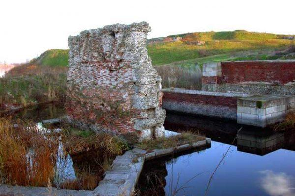 Podul-lui-Traian